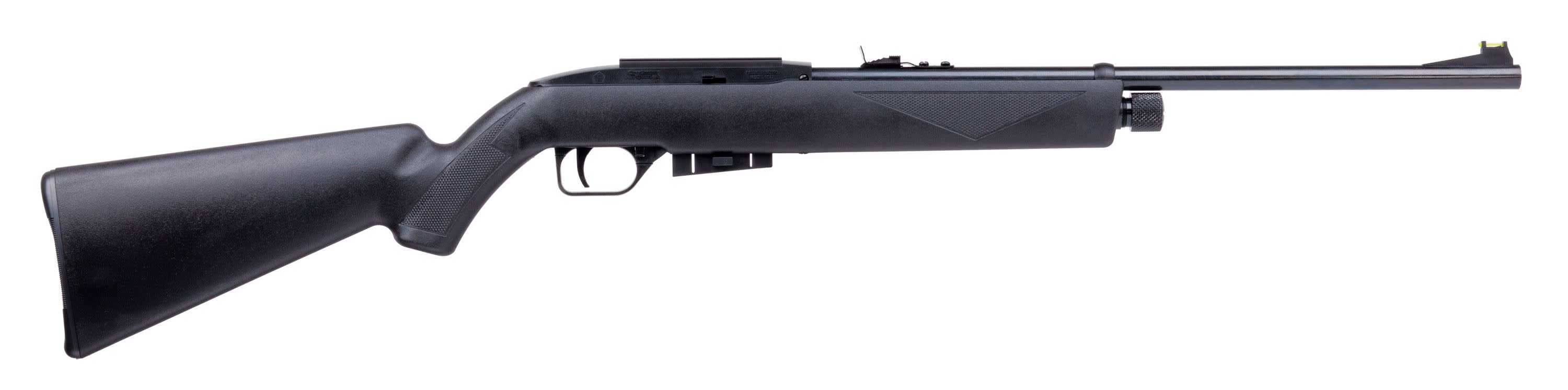 Crosman RepeatAir 1077 Air Rifle CO2 Semi-Automatic .177 Pellet