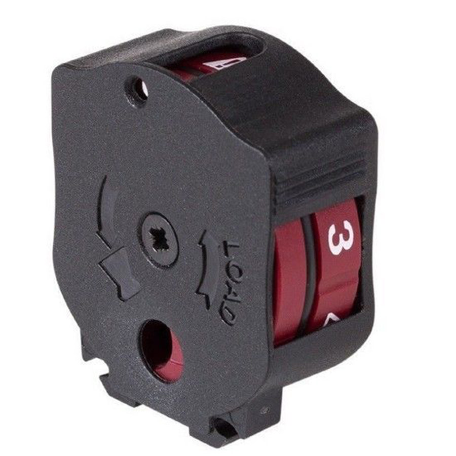 Gamo Swarm Quick-Shot - .22 Cal Magazine 10 Rounds