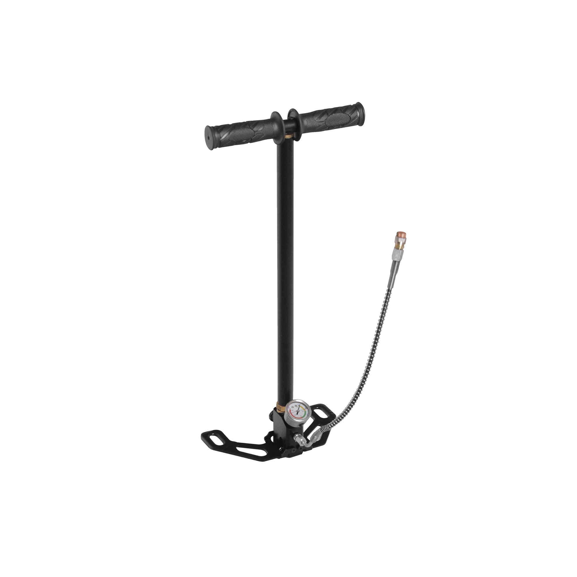 Gamo Hand Pump - Fills Gamo PCP Guns