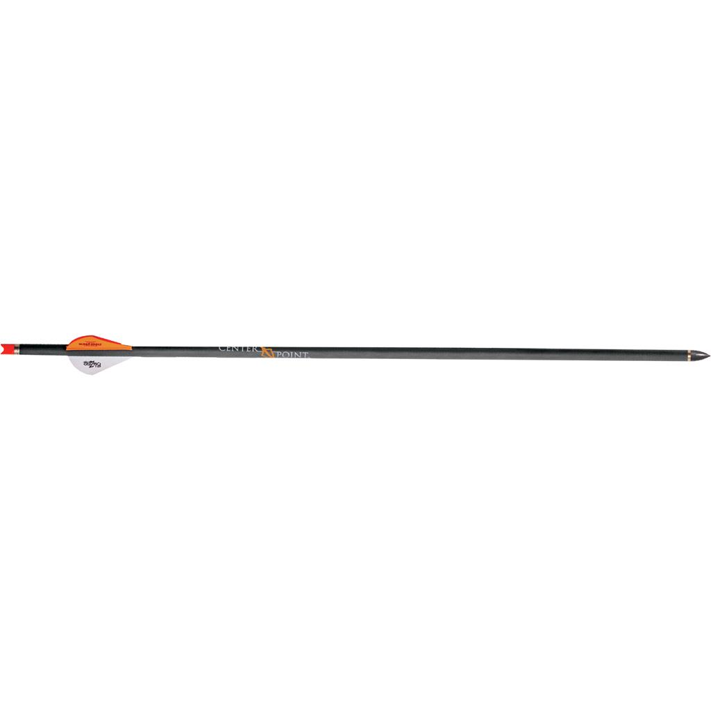 CenterPoint CP 400 Arrows
