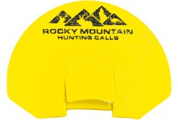 Rocky Mountain Hunting Calls MELLOW MOMMA Elk Call