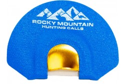 Rocky Mountain Hunting Calls REAPER