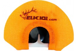 Rocky Mountain Hunting Calls CHAMP Elk Call