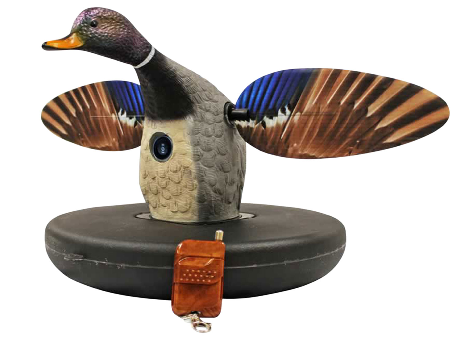 Mojo Elite Series - Mallard Decoy