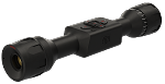 ATN ThOR LT 4-8x Thermal Riflescope