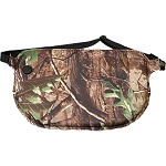 Hunters Specialties Bunsaver - Realtree Edge