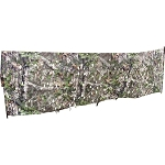 Hunters Specialties Portable Ground Blind - Realtree Edge - 27