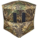 NEW - Primos Smokescreen Ground Swat Blind