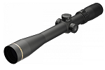 Leupold VX-Freedom AR 30mm SFP Riflescope 6-18X40 223 Mil Side Focus TMR - Black