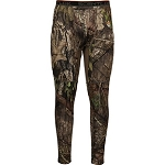 ScentLok BaseLayers AMP Heavyweight Pants