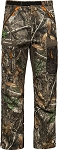 ScentLok Savanna Reign Pants