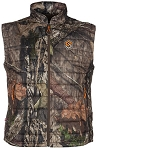 ScentLok Crosstek Hybrid Insulated Vest