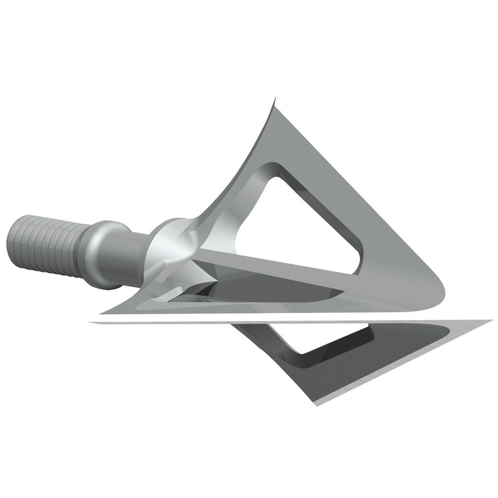 G5 Montec Crossbow Broadhead - 100 gr. 3 Pack