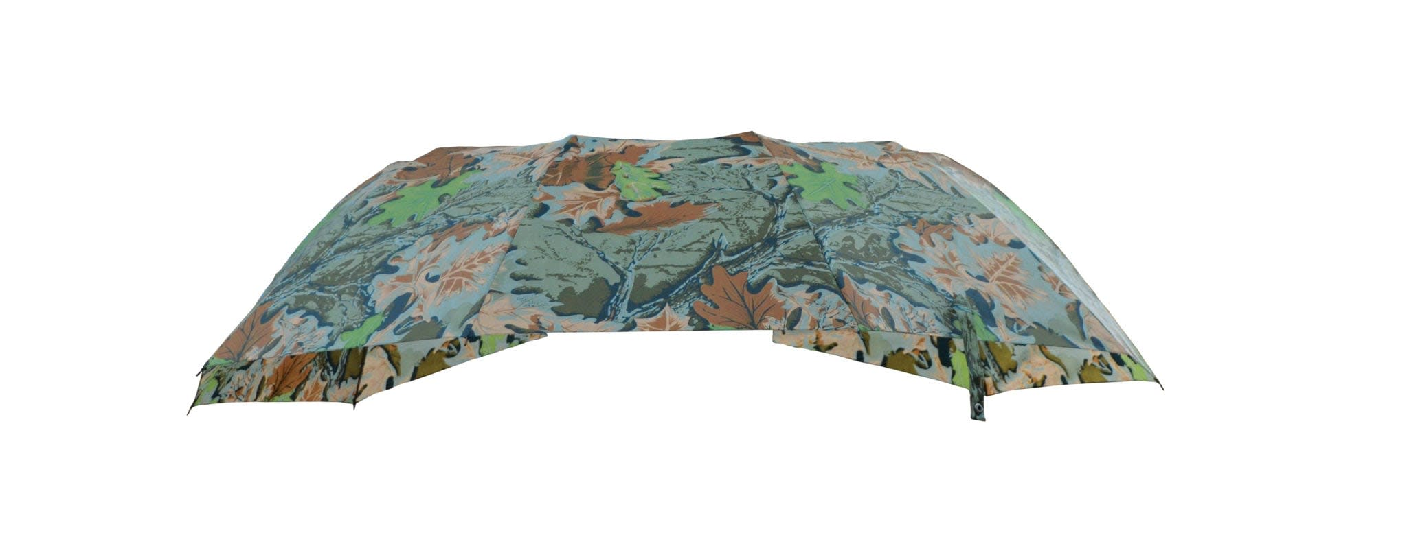 HME Tree Stand Umbrella Cover Camouflage