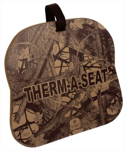Northeast Products Original Therm-A-Seat 3/4