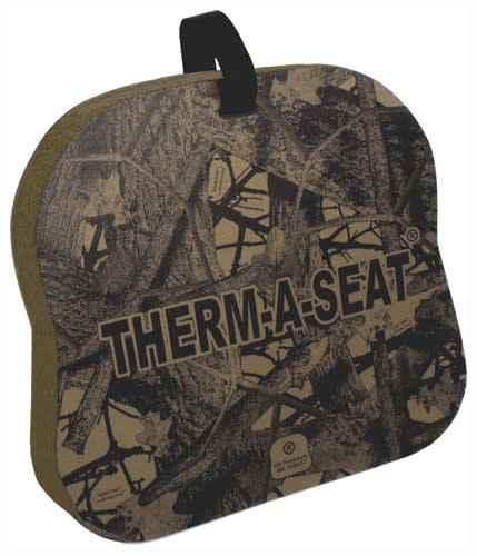 Northeast Products Original Therm-A-Seat 1.5