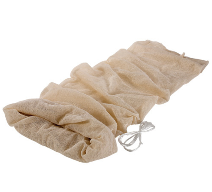 Allen Deluxe Deer Carcass Bag White