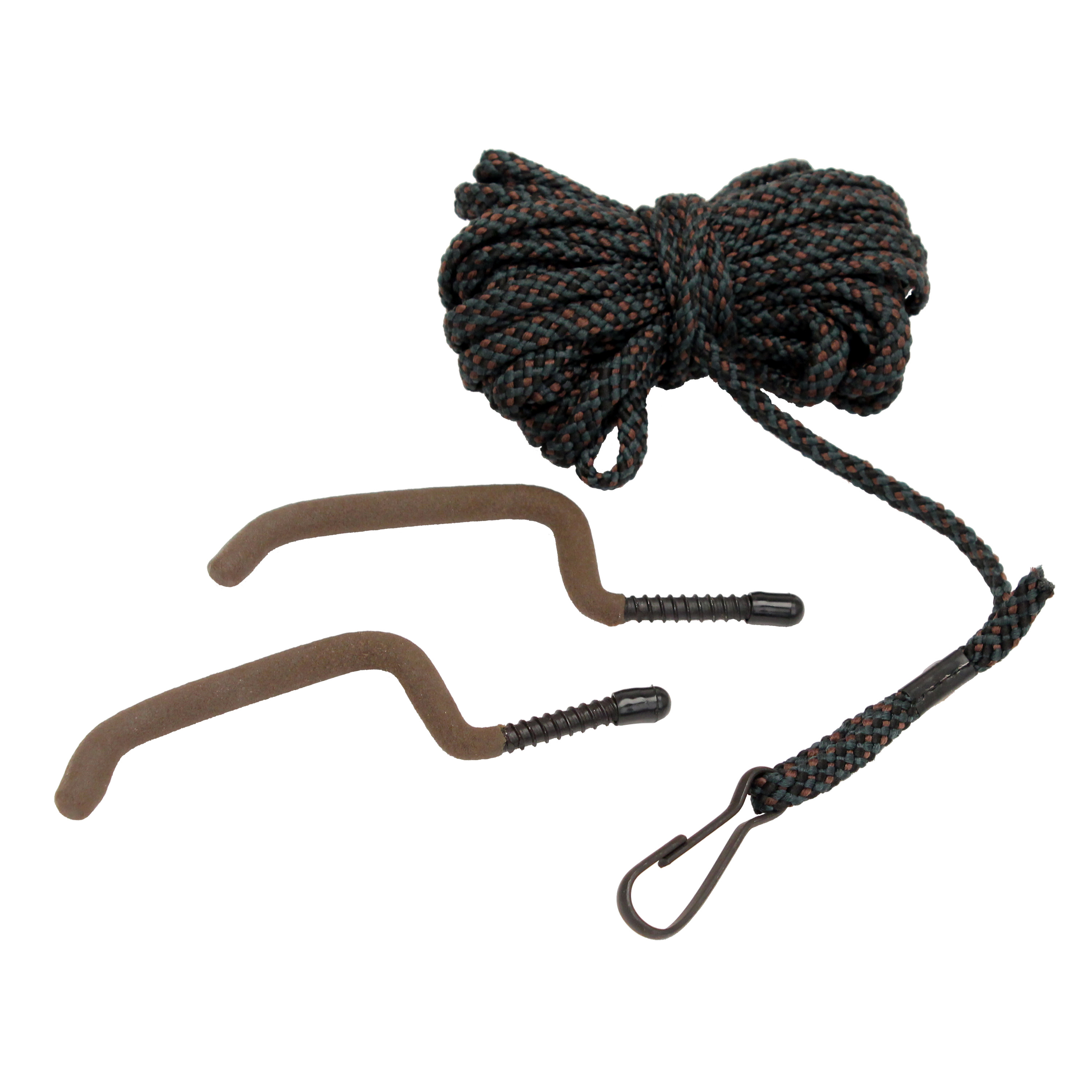 Allen Utility Rope w/ Two Bow Hangers