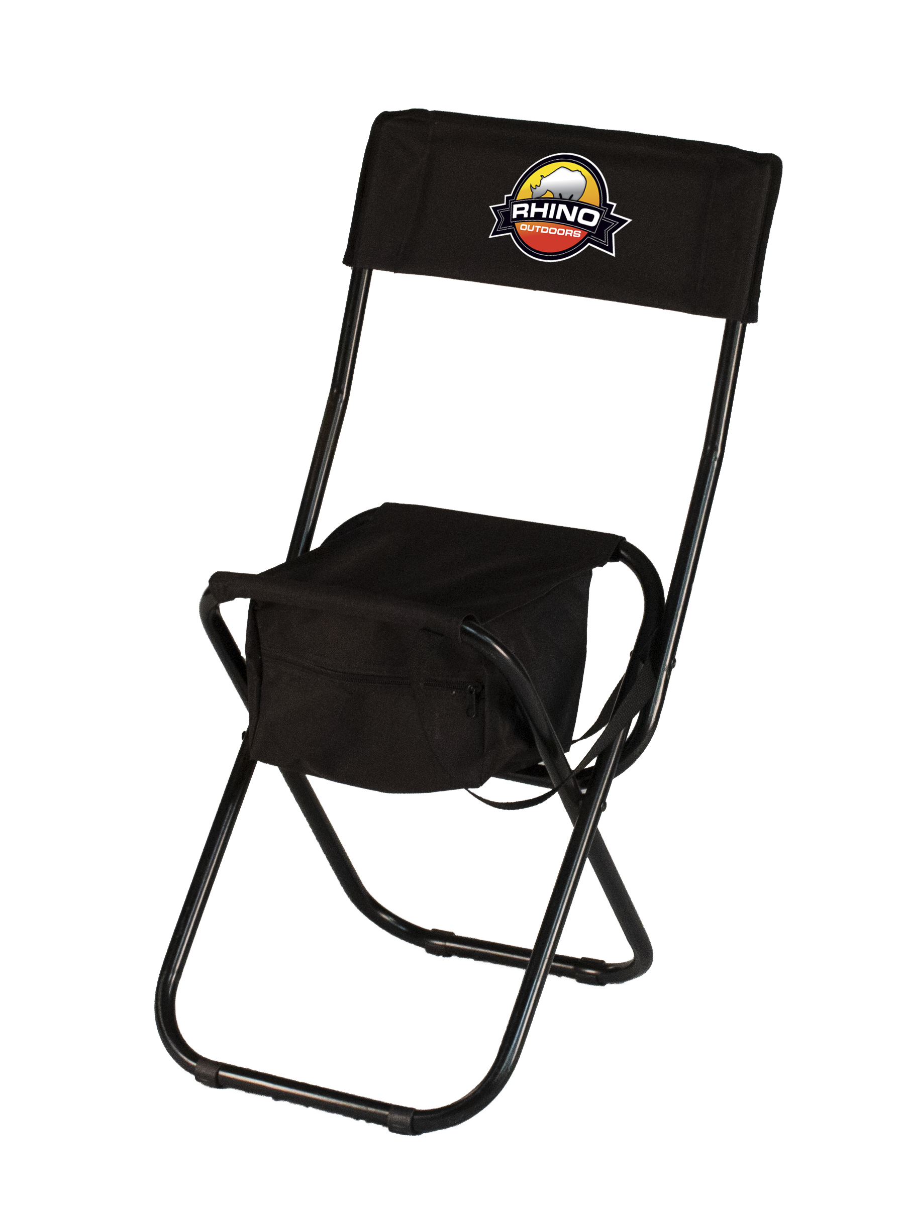 Rhino Hunting Stool RC-371