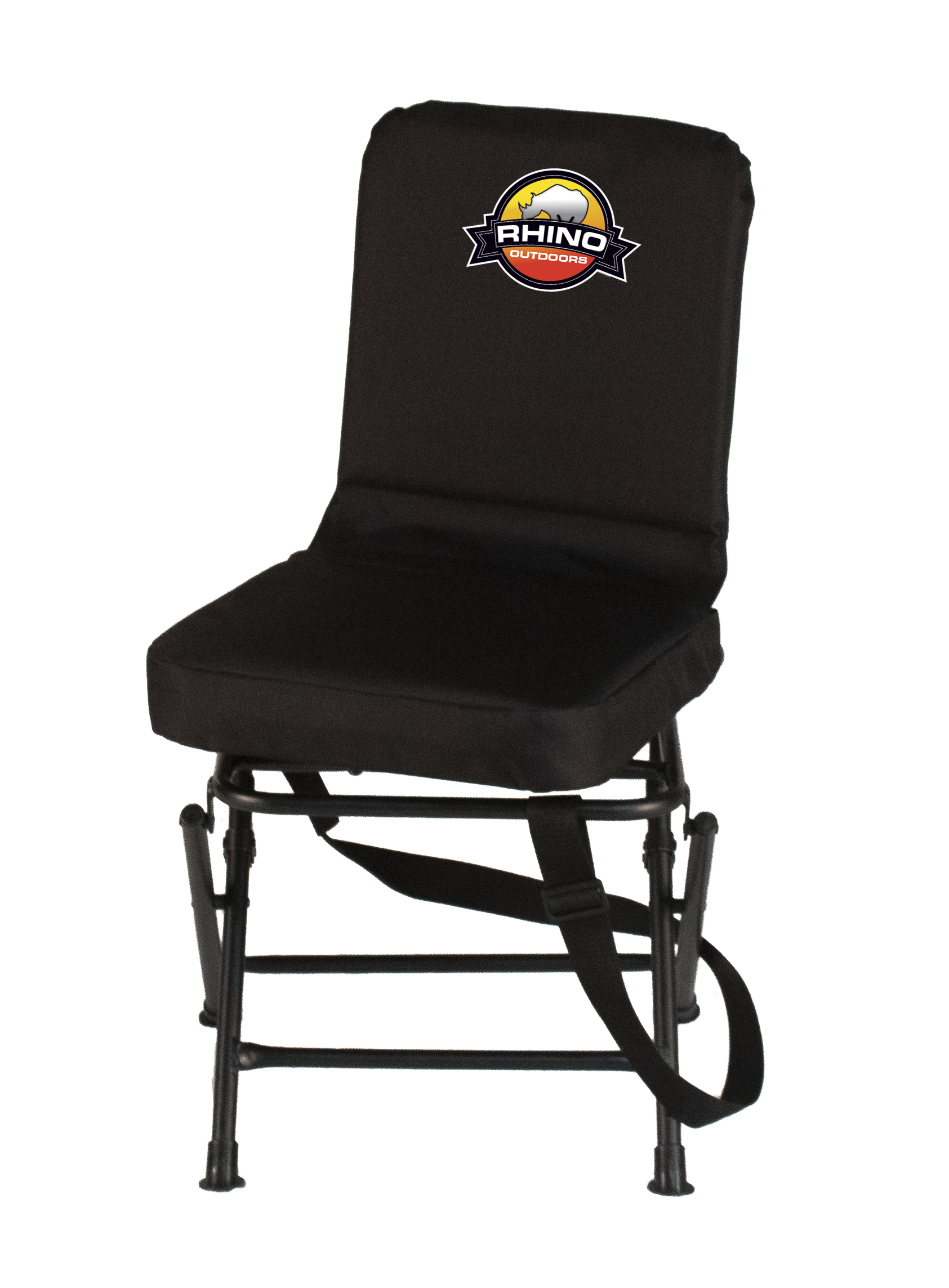 Rhino Hunting Chair RC-2281