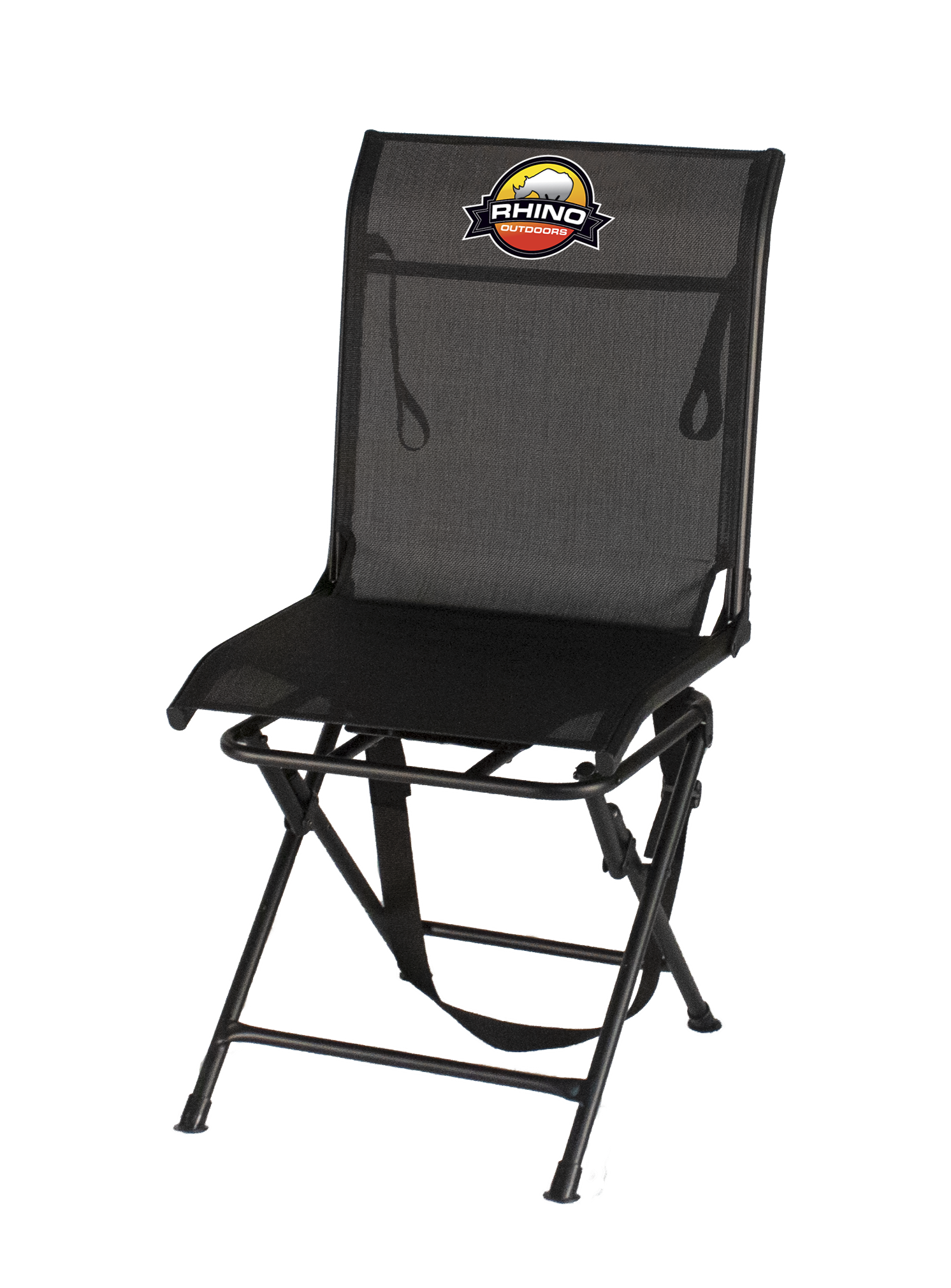 Rhino Hunting Chair RC-4001
