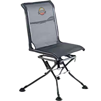 Rhino Hunting Chair RC-009
