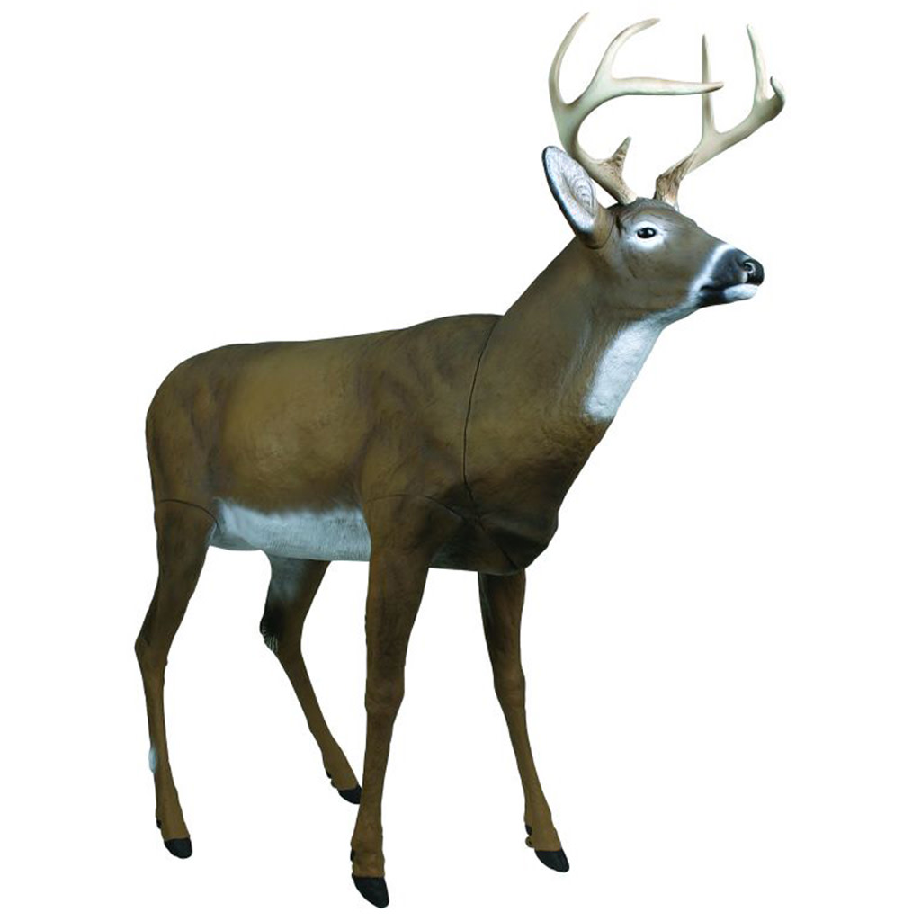 Flambeau Master Series Decoy - Boss Buck Deer