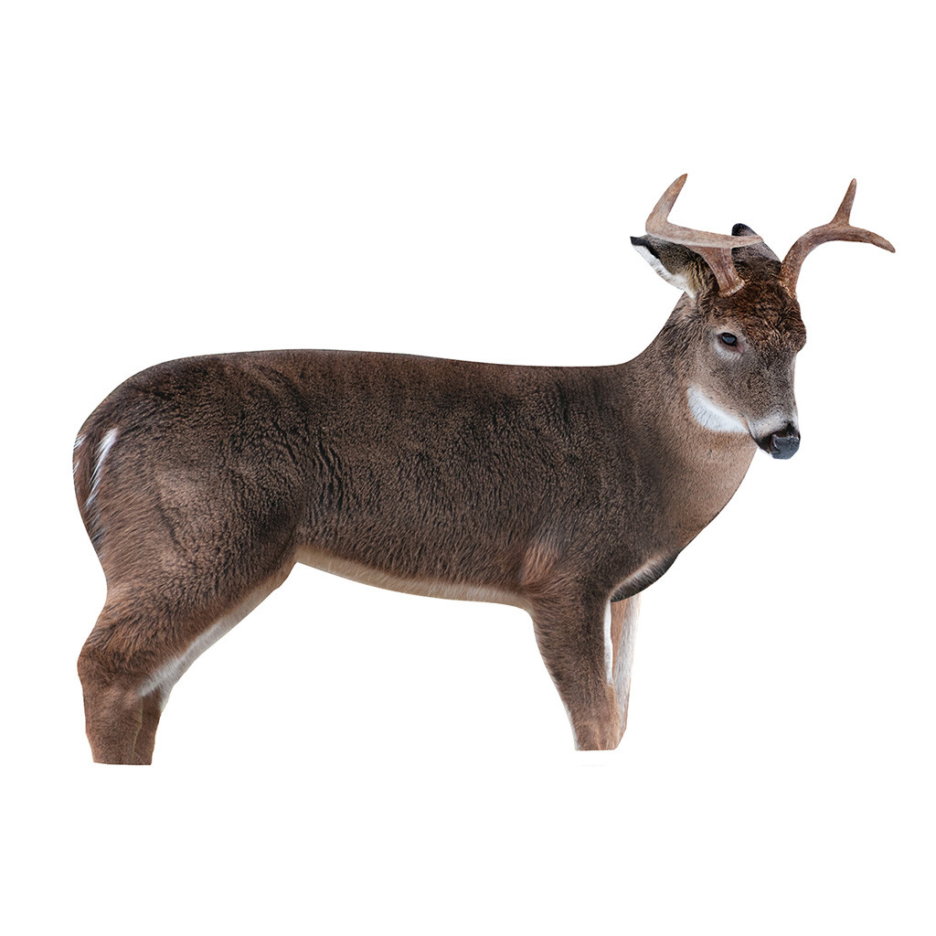 Montana Decoy The Freshman - Buck Decoy