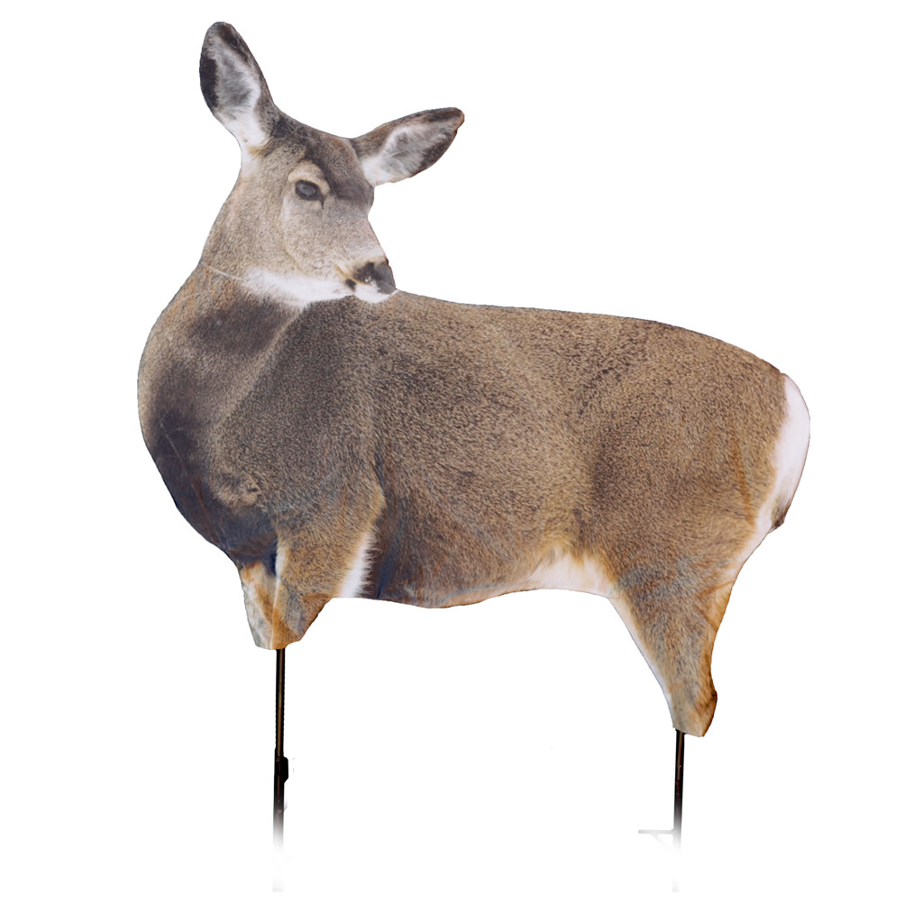 Montana Decoy Miss Muley Decoy