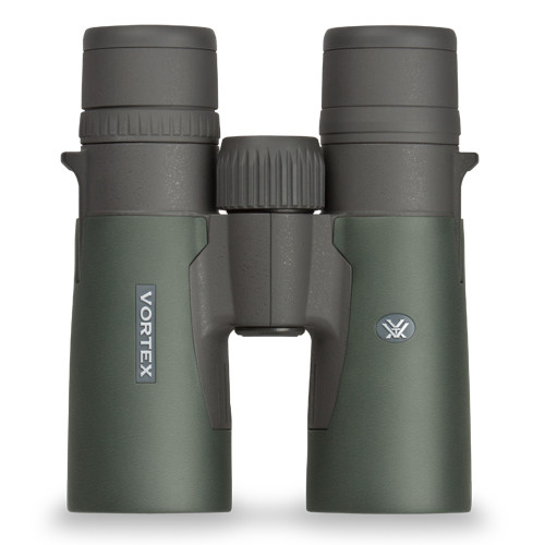 Vortex Razor HD 8x42 Binocular  Green