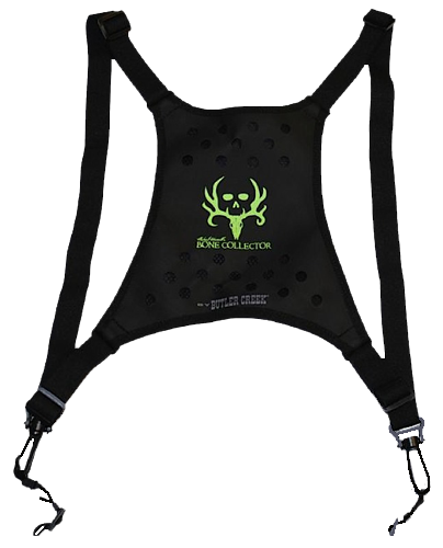 Butler Creek Deluxe Bino Caddy Harness