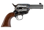 Cimmaron New Sheriff Revolver - .45 Long Colt - 3.5