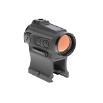 Holosun HE503CU-GR Multi-Reticle Green Dot - Solar Failsafe