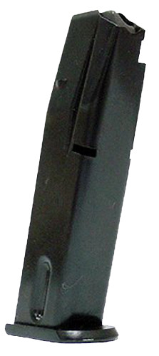 Beretta 84 Magazine - .380 ACP 13rd - Blued