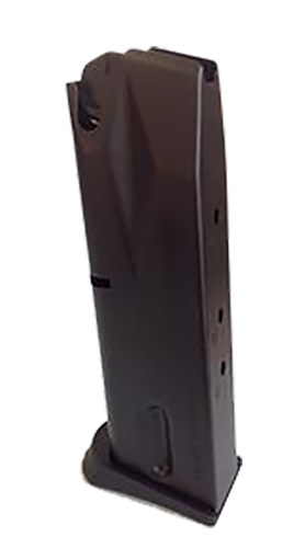 Beretta 92 Series Magazine - 9mm 13rd - Blued