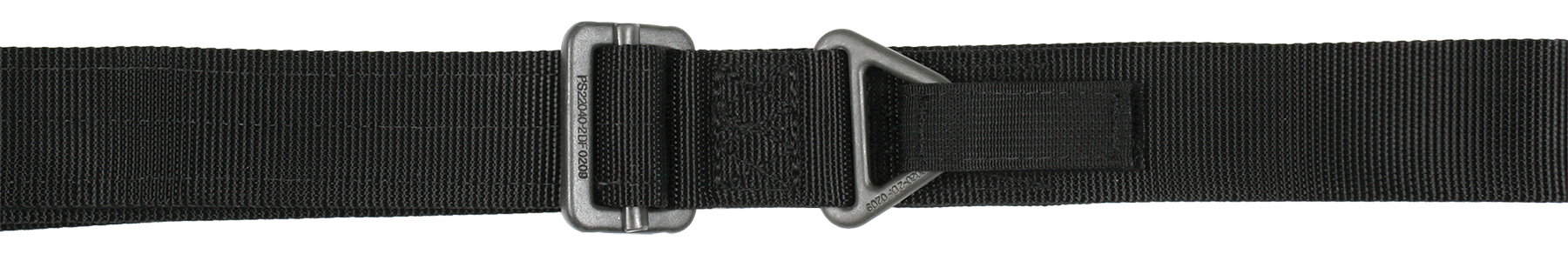 BLACKHAWK!® CQB Riggers Belt - Small - Up to 34