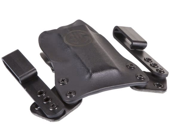 SIG SAUER® P365 Mini Wing™ IWB Holster - Black