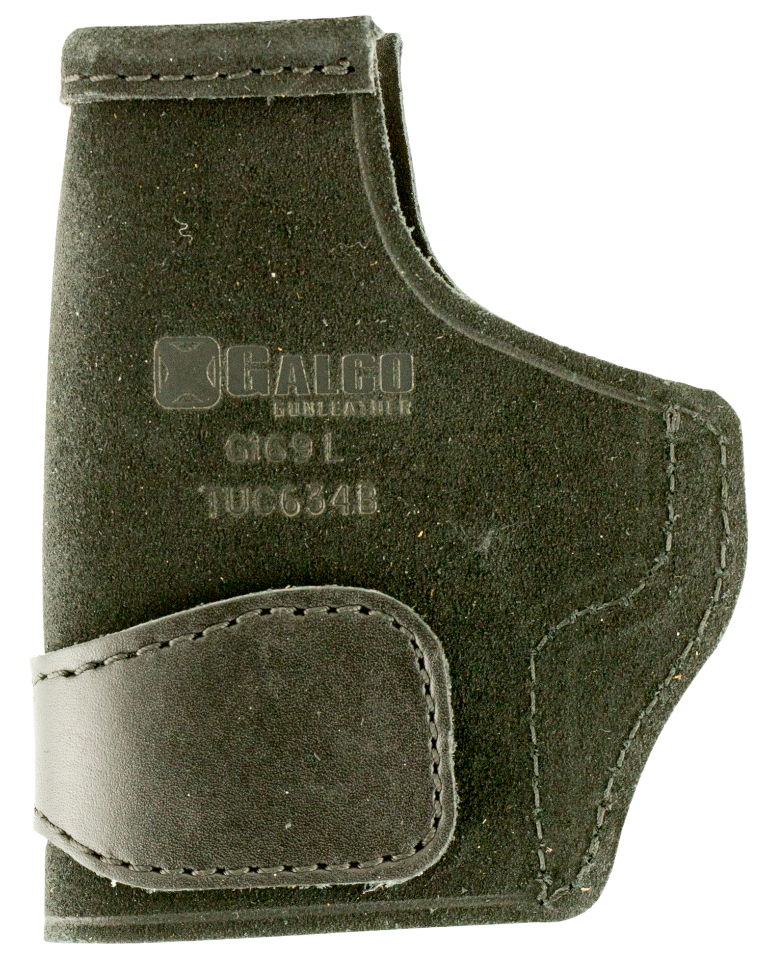 Galco® Tuck-N-Go™ Inside the Pant Holster - Kimber® Solo