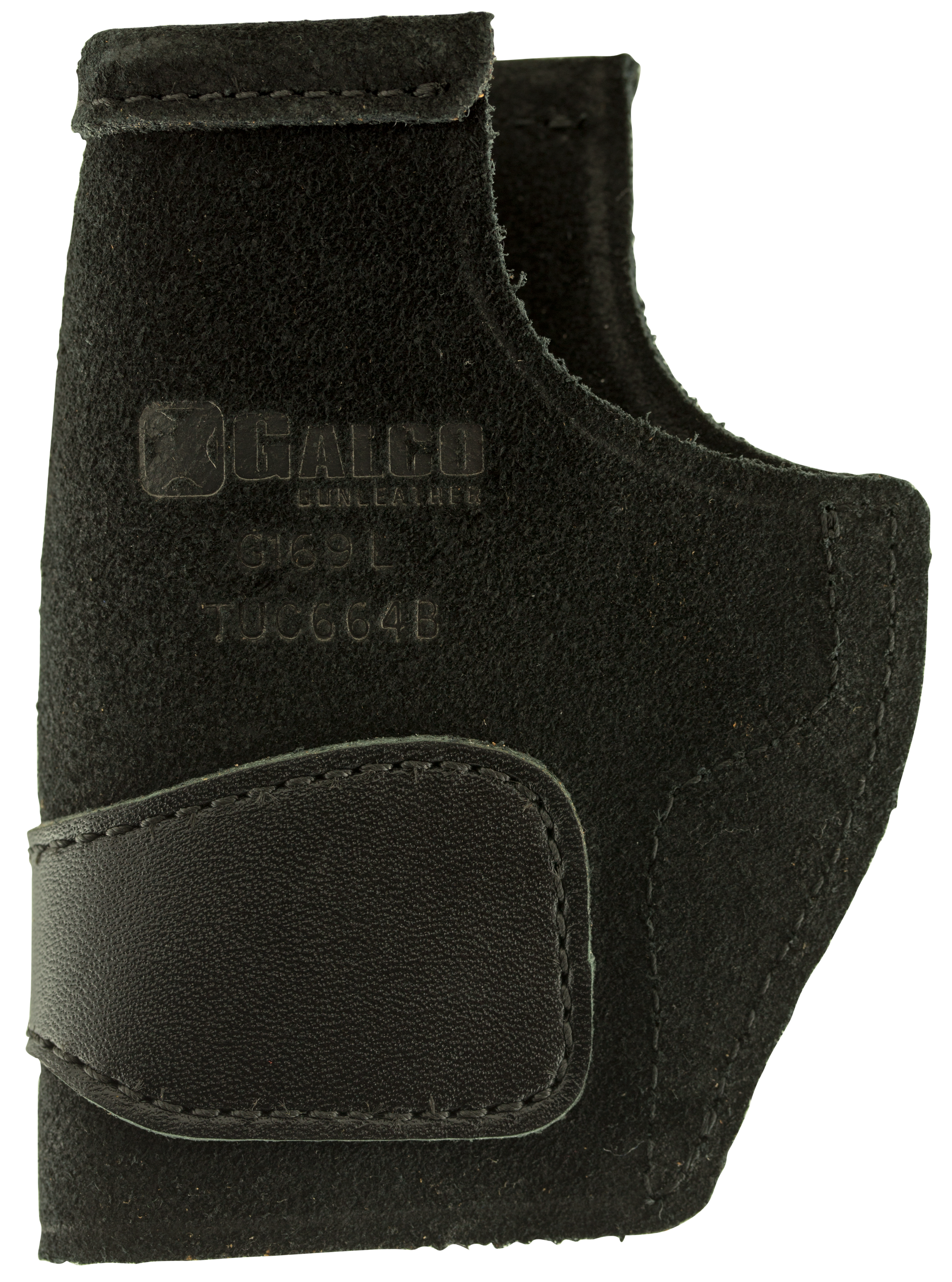 Galco® Tuck-N-Go™ Inside the Pant Holster - SIG® P320