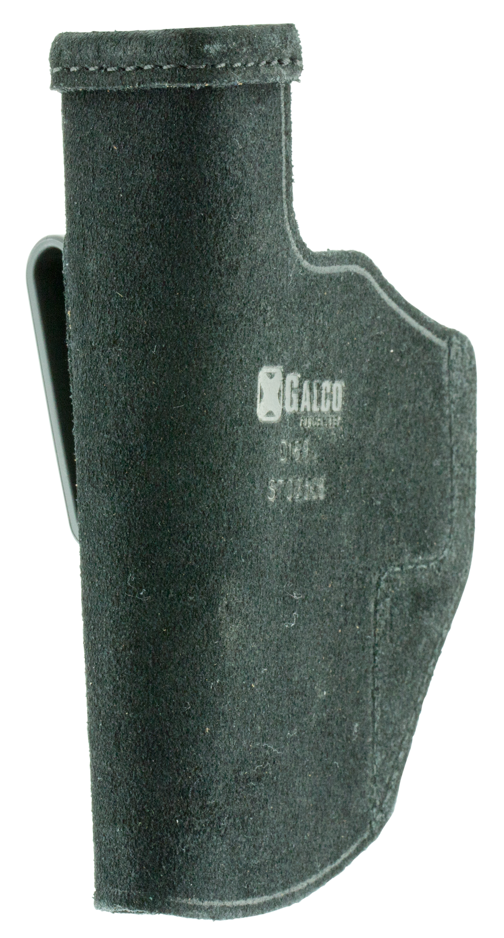 Galco® Stow-N-Go™ Inside the Pant Holster - SIG® P229 - Black