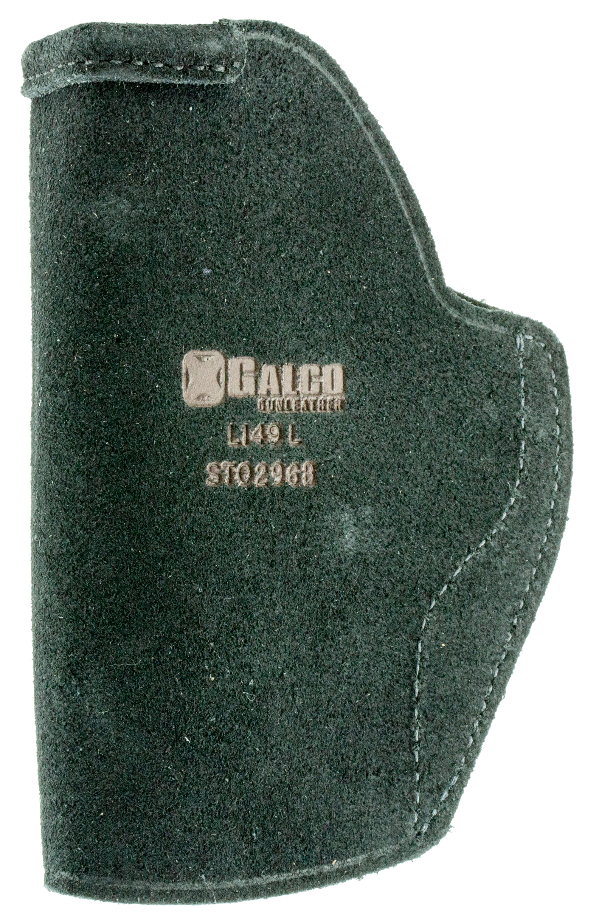 Galco® Stow-N-Go™ Inside the Pant Holster - SIG® P239 - Black
