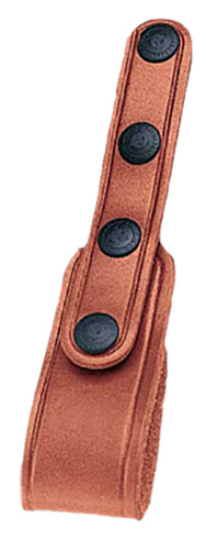 Galco® Miami Classic™ Tie Down Set - Tan