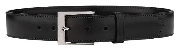 Galco® SB3 Dress Belt - 34