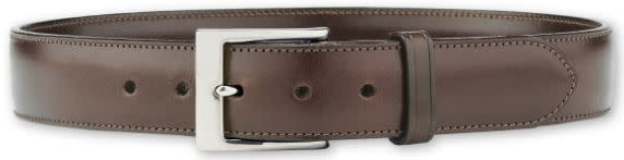 Galco® SB3 Dress Belt - 36