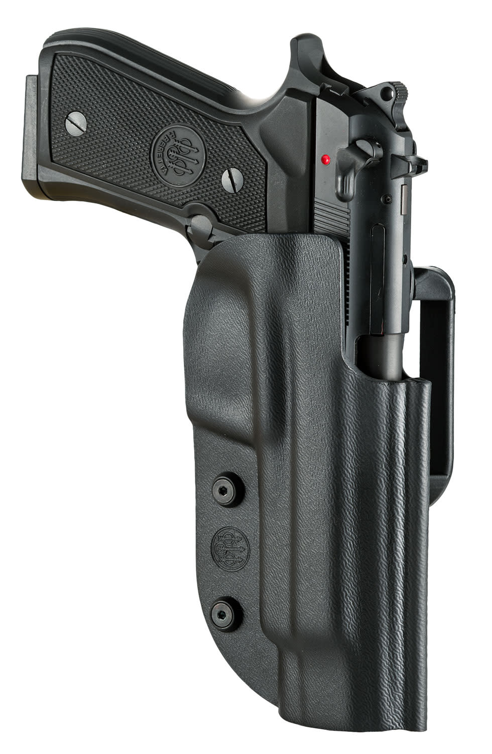 Beretta Civilian Ghost Holster - 92FS/96