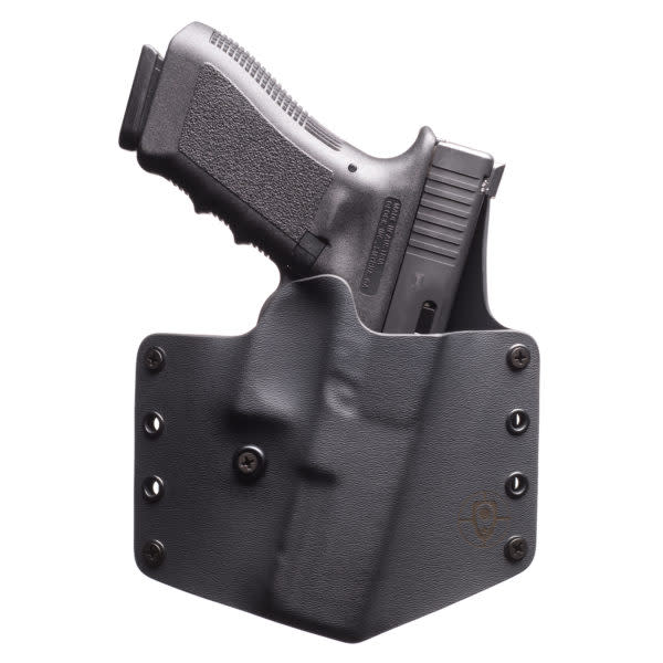 BlackPoint Tactical Standard OWB Holster - SIG P365