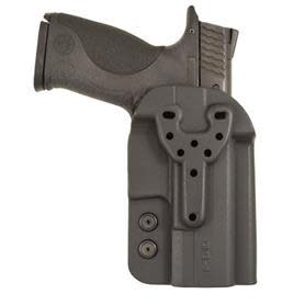 Comp-Tac QB Holster - Size Group 2
