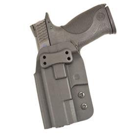 Comp-Tac QI Holster - Size Group 3