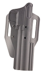 Tactical Solutions Pac-Lite High Ride Holster