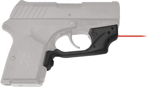Crimson Trace® Laserguard® - Remington® RM380 - Red Laser
